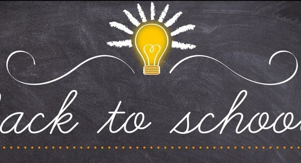 Back to School Tips and Advice